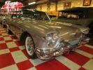 achat voiture Cadillac Eldorado 1957