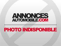 achat voiture BMW X6 xDrive30d